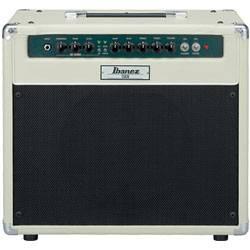 Ibanez TSA30-N 30W Tube Screamer Guitar Combo Amplifier Product Image