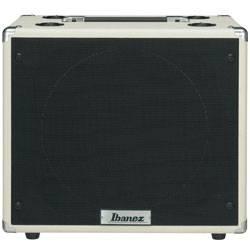 Ibanez TSA112C  80W Tube Screamer Speaker Cabinet Product Image