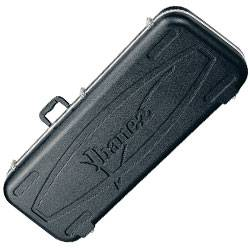 Ibanez M100C-d Hard Shell Guitar Case (discontinued clearance) Product Image