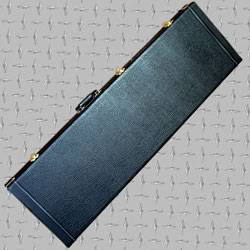 Profile PRC100B Rectangle Bass Guitar Case-discontinued clearance Product Image