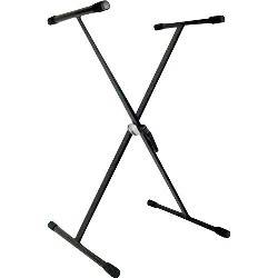 Profile KDS400 Keyboard Stand Product Image