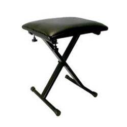 Profile KDT100B Piano Bench Throne Product Image