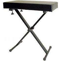 Profile KDT200B Piano Bench Throne Product Image