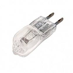 American DJ LL-FCR 12V Replacement Lamp (discontinued clearance) Product Image