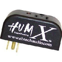 Ebtech Hum X Hum Exterminator Product Image