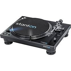 Stanton STR8-150 Digital Turntable discontinued clearance  Product Image