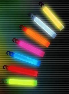 Magic Light 4