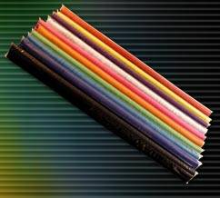 Magic Light 15'' Streamers Product Image