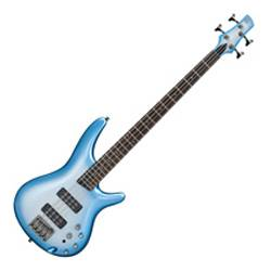 Ibanez SR300 ESMB-d 4 String Bass (Discontinued Clearance)  (Prior Year Model) Product Image