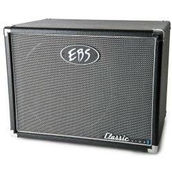EBS EBS-112CL 250 Watt RMS 8 Ohm, Bass Cabinet ebs-112-cl Product Image