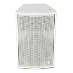 Wharfedale Pro Sigma12-Wht White 12 Passive 2-way 350W RMS Installation Speakers Product Image
