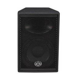 Wharfedale Pro Delta 10 Passive PA Speaker - Black