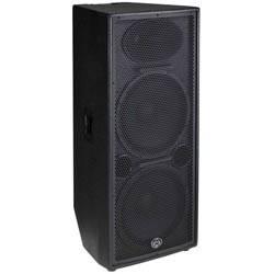 Wharfedale Pro Delta 215 Passive PA Speaker