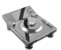 Xixini 295mm Flexibler Verl/ängerungs-Schraubendreher-Bohrerhalter f/ür elektronisches Bohrger/ät