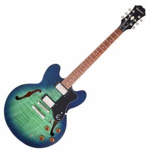ibanez rgr652ahb wk rg series prestige series 6 string rh silvertone guitars 1423 review