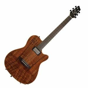 Ibanez GRG131DX-BKF GIO Series 6 String RH Electric Guitar ... on