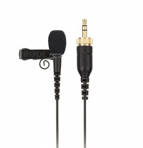 Sennheiser EW 112P G4 Portable Wireless Lavalier Microphone System - A Band  | Sweetwater