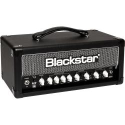 Randall Thrasher50 Guitar Amplifier Head - Amplifier-Electric-Heads