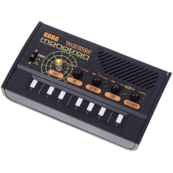 Korg Keyboards PA700OR Oriental 61-key Arranger Workstation